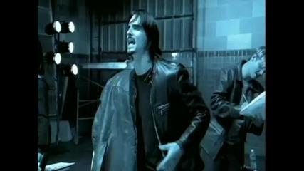 Превод! Backstreet Boys - The Shape Of My Heart ( H Q )