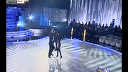 Vip Dance - Румба - Диан, Кристина, Маргарита и Рангел