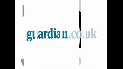 Swingle Singers feat. Paul Macinnes from the Guardian - London A Cappella Festival 2010
