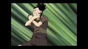 Naruto:300