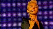 Бг Превод! Xia Junsu - Breath (1st Asia Tour Concert Tarantallegra)