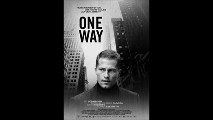 Xavier Naidoo - One way