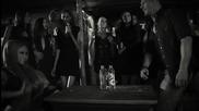 Jean Roch Feat. Kat Deluna & Flo Rida - Im Alright ( Високо Качество )