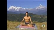 Осем движения на янтра-йога - документален филм (1999)