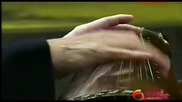 Relaxation Music:chinese Guqin [21] ''live Version''