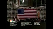 Heroes 1x20 - Five Years Gone