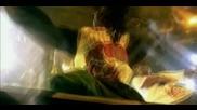 Lil Jon & The Eastside Boyz Feat. Lil Scrappy - What U Gon Do (високо Качество)