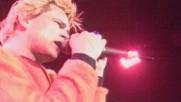 Die Toten Hosen - Alles aus Liebe - live (Оfficial video)