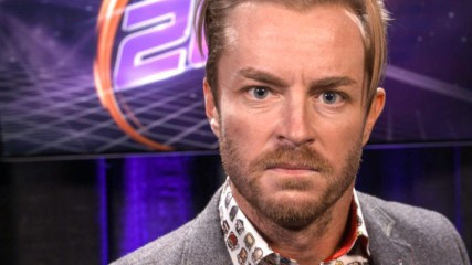 Drake Maverick challenges Mike Kanellis: WWE.com Exclusive, July 16, 2019