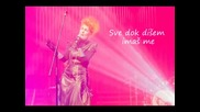 Josipa Lisac -tu (official Single)