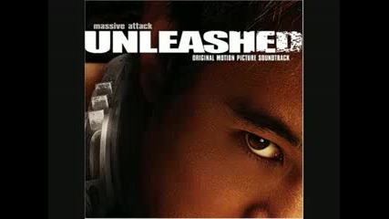 Massive Attack - Unleashed - I Am Home.flv