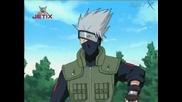 Naruto ep 5 Bg Audio *hq*