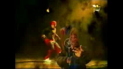 Eminem, Xzibit И Др. The Anthem