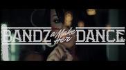 Juicy J , Lil Wayne & 2 Chainz - Bandz A Make Her Dance