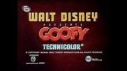 The Adventures of Mickey & Donald E33 [bgaudio.tvrip] - Planet