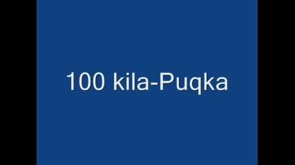 100 Кила - Пуяка