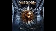 Serenity - Fairytales