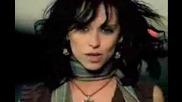 Jennifer Love Hewitt - Barenaked