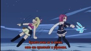 [icefansubs] Fairy Tail 14 - bg sub [720p]