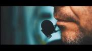 2о15! Dj Licious - Come Along ( Аудио + текст )