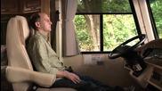 Jeff Van Gundy Adjusts Amar'e Stoudemire's Seat - Nba on Espn