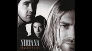 Nirvana - Lounge Act (превод)