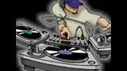 Himno+electronico++dj+tiesto
