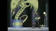 Yu - Gi - Oh the Last duel