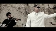 Bullaka Family Ft Divino - Miedo (video Oficial)