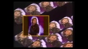 C.c.catch - Cause You Are Youing