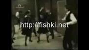 Луди Танци - Яко Смях