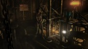 Resident Evil Archives - Jill 31- ...Това красиво лице Бонус интро