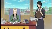 Naruto Shippuuden 95 Бг Суб Високо Качество
