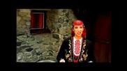 Веселка Стамболиева - Ти речи момне ле