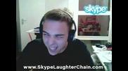Здрав Смях! Веригата На Смеха част 2