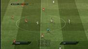 Compilation fails on Fifa 11 ep.1