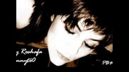 Vito & Dewald - Glistening Heaven (Johan Vermeulen remix)
