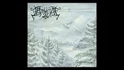 Trymheim - Begynnelse (2003 full album )