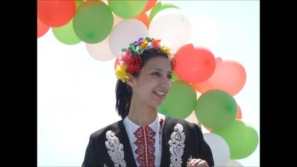 Веселка Стамболиева - Само Ботев Пловдив