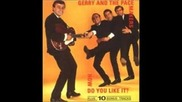 Uk 1 Hit 1963 Gerry & The Pacemakers ( 3 S