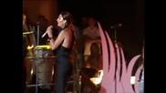 Ceca - Sve sto imam i nemam - (Live) - Guca - (Tv Pink 2012)