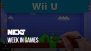 NEXTTV 050: Week in Games