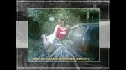 Михаела по сладка от всякога - нови снимки 2009