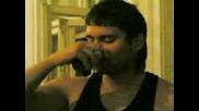 Пийние