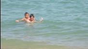 Море 2015