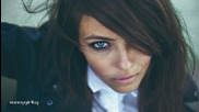 ( Вокал ) Dj Matuya & Dj Stuff vs. Dj Liya feat. Jeneva - Falling ( Original Mix )