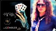 Whitesnake - Gambler