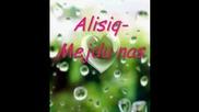 Alisiq - Mejdu Nas