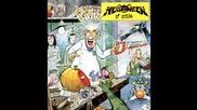 Helloween - Dr.Stein