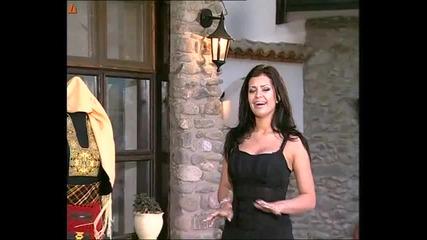 Преслава Драгано Драганке